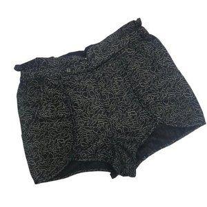 Staring At Stars High Rise Hotpants Short Shorts